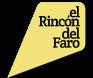 El Rincón del Faro